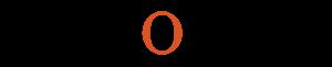 Logo Historiek